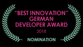 Eurydike_Award_GDA.png