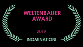 Eurydike_Award_WELT.png
