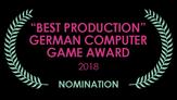 Eurydike_Award_DCP.png