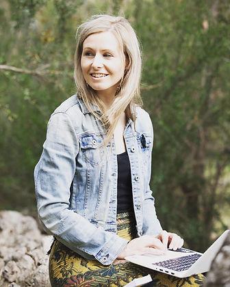Meagan Laptop.jpg