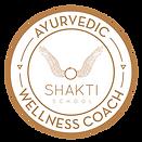 Ayurvedic Wellness Coach.png