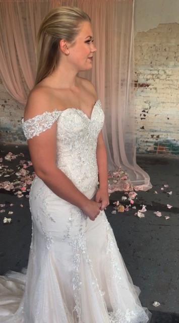Bridal by Ericka