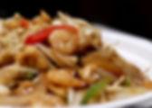 Noodle_Dish_edited_edited.jpg