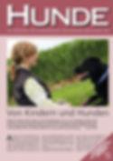 Von Kindern und Hunden.JPG