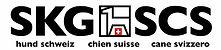 SKG Logo farbig    JPG.jpg