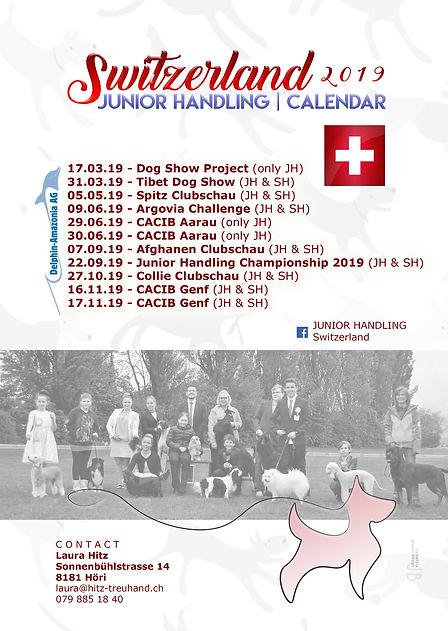 Kalender 2019.jpg