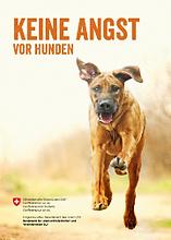Keine_Angst_vor_Hunden_de.png