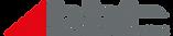 Logo_bbt_2019.png