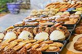 sluys donuts.jpg