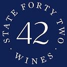 state 42.jpg