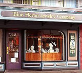 Blue Heron Jewelry.jpg