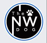 NW Dog.jpg