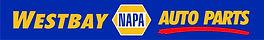 NAPA logo.jpg
