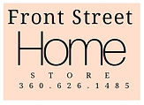 Front St Home Store.jpg