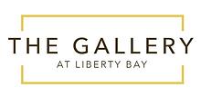 GLB Logo.PNG