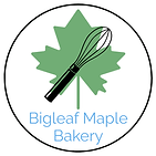 Bigleaf maple logo.png