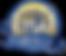 Bestof_NK_logo2019.png
