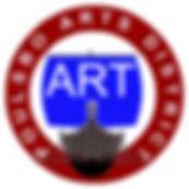 PAD logo BEST JPGjpg.jpg