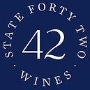 State42Wines-logo.jpg