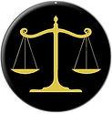 Lyons Attorney.jpg
