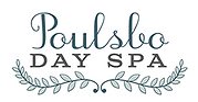 Poulsbo Day Spa.png