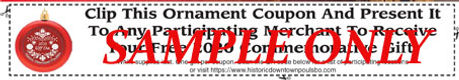 ornmt coupon SAMPLE 2.jpg