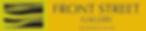 FSG Logo.png