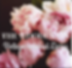 Screen Shot 2019-04-08 at 4.54.22 PM.png