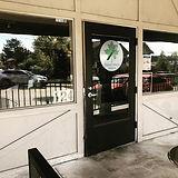 big leaf maple store front.jpg