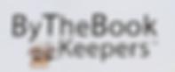 ByTheBook Keepers.png
