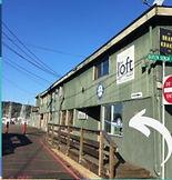 Freedom boat club building.jpg