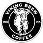 viking BREW.jpg
