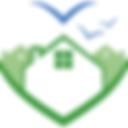 Liberty Bay Cabinetry-logo.png