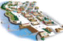 2020WalkingMap-Layered-2.jpg