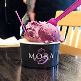Mora Iced Creamery.jpg