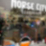 Norse City Boardroom.jpg