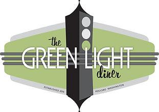 GLD_Logo_RGB.jpg