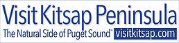 VKP vkp logo_blue_white_ web.jpg