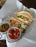 slippery pig tacos.jpg