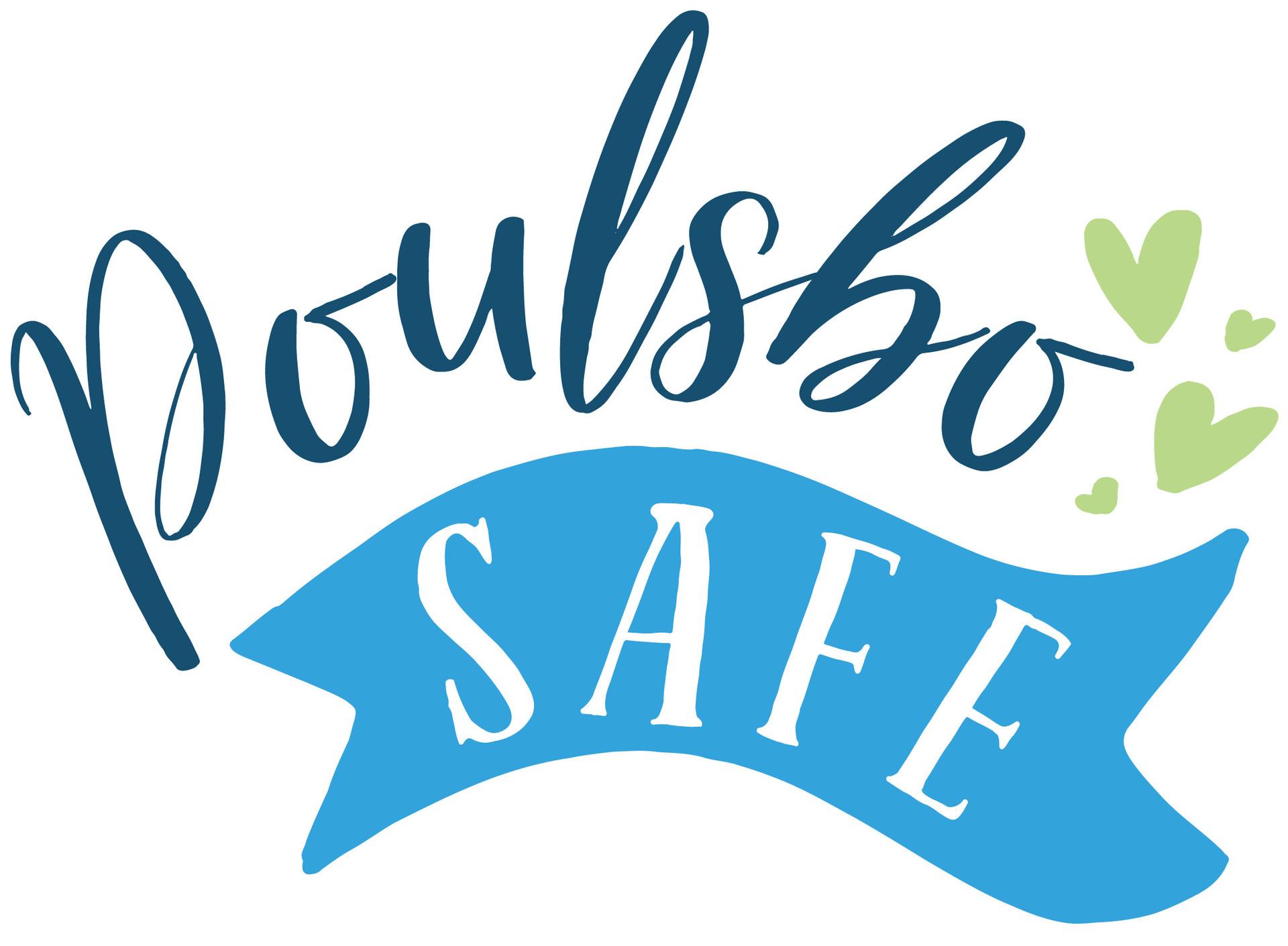 Poulsbo safe logo JPG.jpg