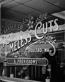 timeless storefront.jpg