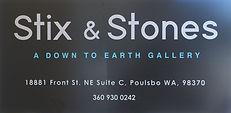 Stix & Stones.jpg