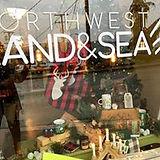 Nrthwest Land and Sea.jpg