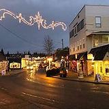 holiday street.jpg