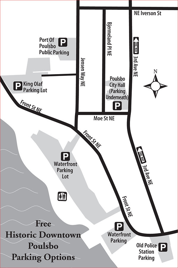 Parking Map JPG.jpg