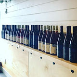 state 42 wines drink.jpg