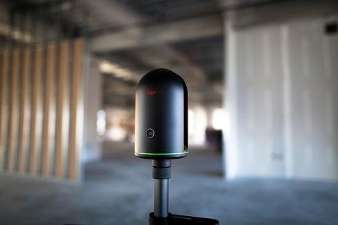 releve-batiment-au-scanner-laser-permis-de-conduire