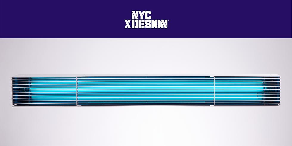 Diseño sin título (30).png