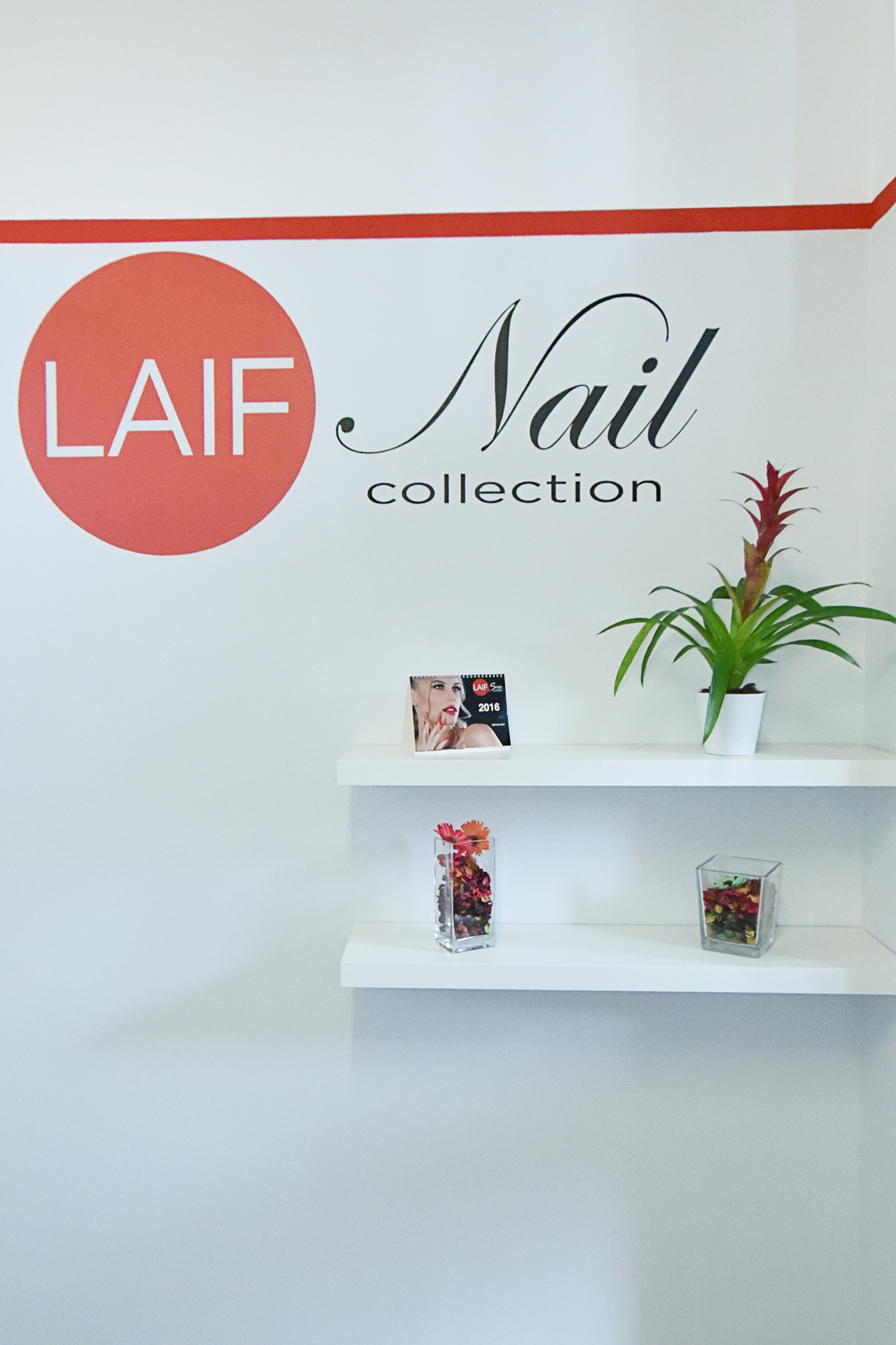 laif (3)