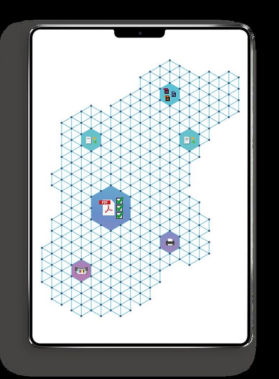 48K iPad Mockup.png